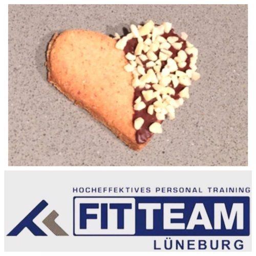 Fit Team Lüneburg