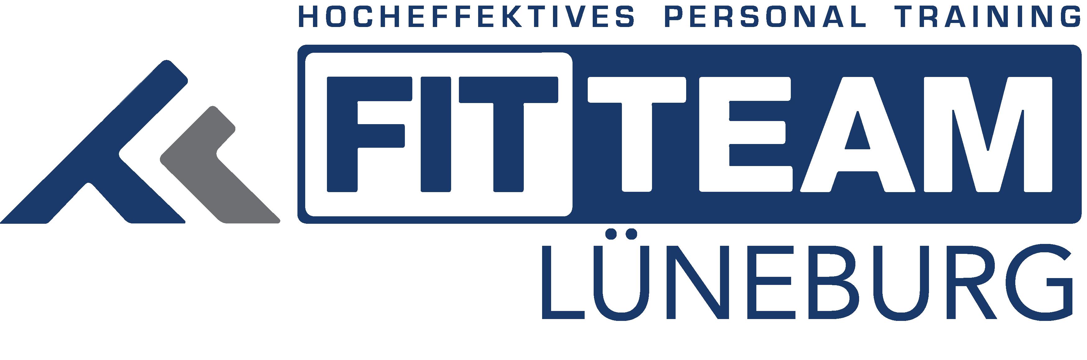 FT Lüneburg